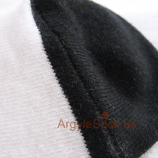 men's socks with bamboo charcoal non stinky fabric