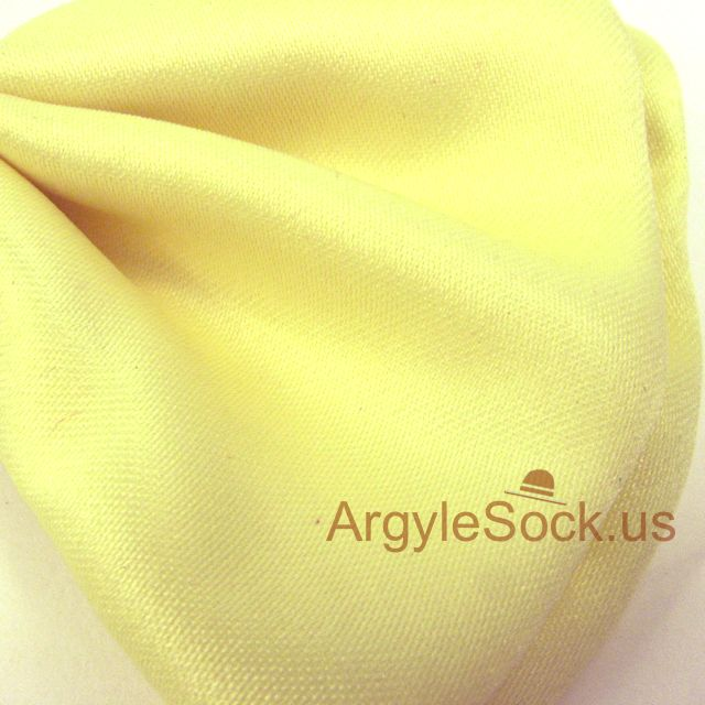 cheap yellow groomsmen bow tie