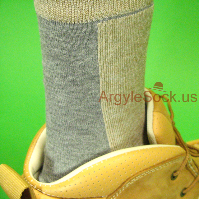 couver outdoor hiking socks