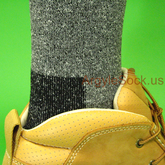 mens Outdoor & hiking couver socks