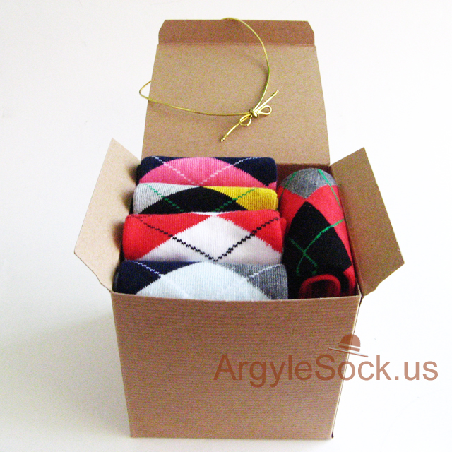 Gift idea men's socks for a man, husband, boyfriend