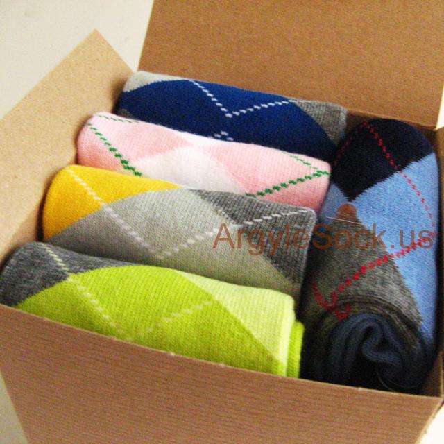 Gift idea men's socks for a man, husband, boyfriend