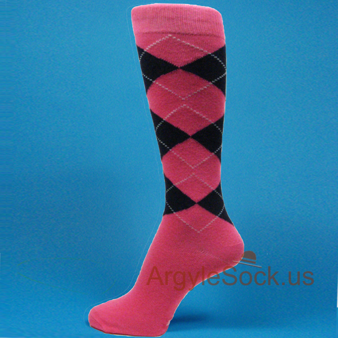 argyle socks for groomsmen