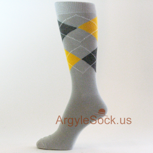 Home Argylesock Us