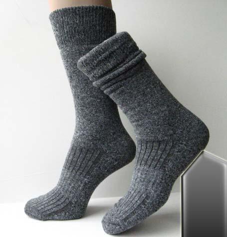Groomsmen Socks Gift Argyle Socks For Men And More