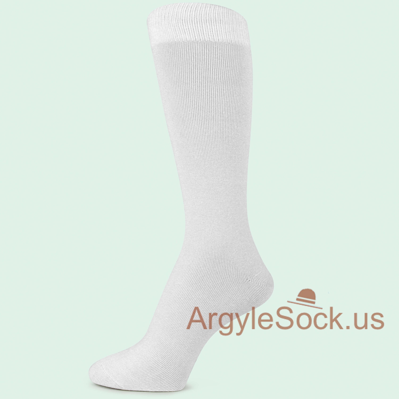 Elite Quality Colorful Soft Cotton Mens /& Juniors Argyle Dress Socks Set MA157-argyle-Men//junior