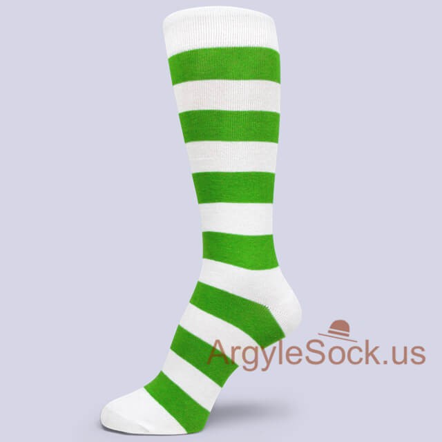 Find bright colored socks for men at ShopStyle. Shop the latest collection of bright colored socks for men from the most popular stores - all in one.